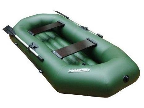 лодка для прикормки рыбы дельфины